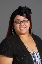 Karen D. Turano